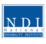 NDI_network_news