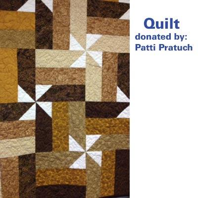 Quilt_raffle