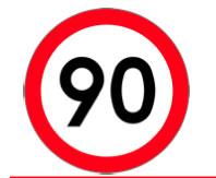 90_num