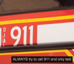 911_text