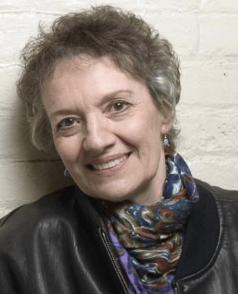 PhyllisFrelich