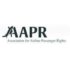 AAPR-logo-300x300
