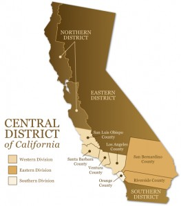 California_jurisdiction