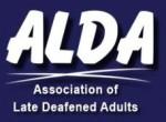 alda_logo