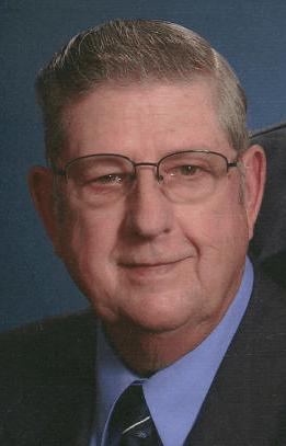 Harry Lynn Taylor