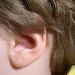 ear_hearing
