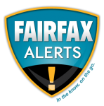 fxalerts-logo-slogan