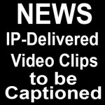 IP-Video_news