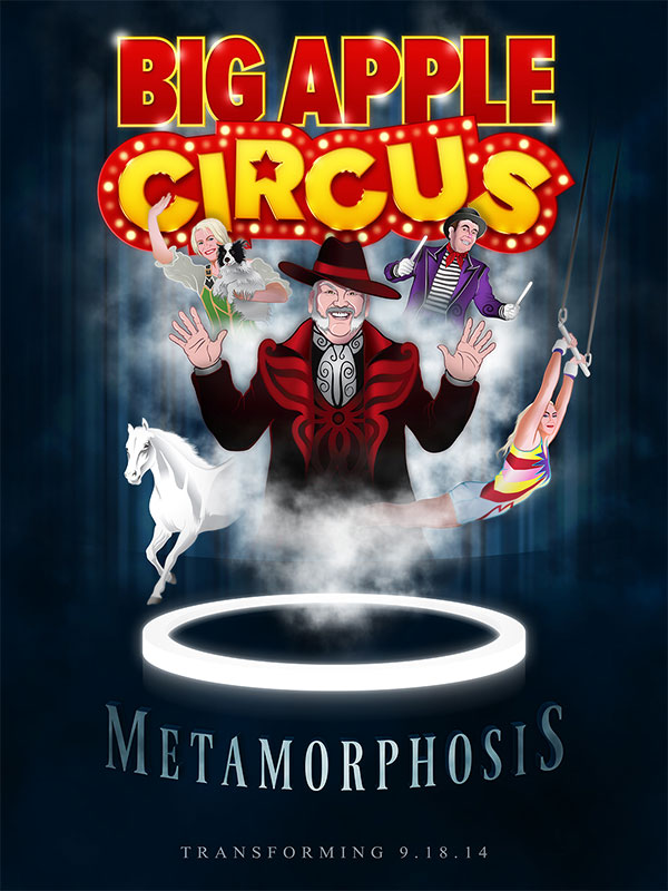 BigAppleCircus