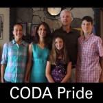 coda_pride