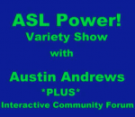 ASL_power_show