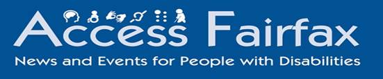 AccessFairfax
