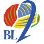 BL2_logo-SQgally