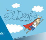 CeceBell_book