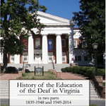 VSDB_History_Book