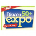 beacon50+Expo