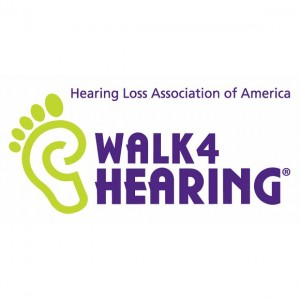 hlaa_WalkLogo2
