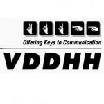 vddhh-sq