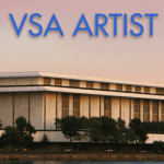 VSA_ArtistOpportunity
