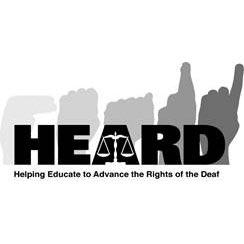 heardlogo