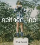 NNbook