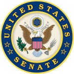 senate_logo
