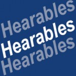 hearables