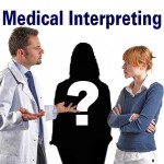 medical-interpreting