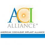 ACIAlliance