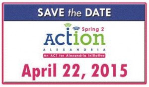 Spring2Action2015