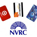 gift_cards_nvrc