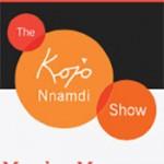 kojo_logo_sm_128