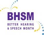 2015-BHSM-Logo-Horizontal