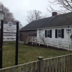 Marthas_Vineyard_Museum