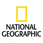 nationa_gerographic
