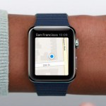 applewatch_map