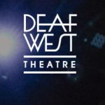 deafWest