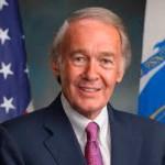 senator_EdwardMarkey