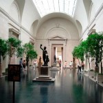The-National-Gallery-of-Art