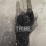 The-tribesq