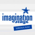 imaginationStage
