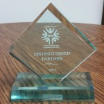 nvrc_partnership_award