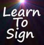 sign_sound