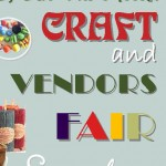 2015_craft_fair_flyerTH