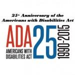 ADA25event