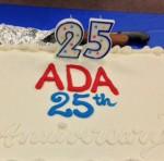 ADA_cake