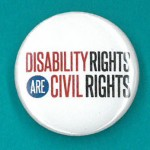 ADA_civil_rights