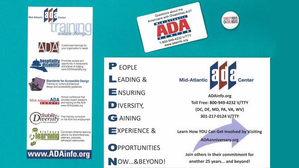 ADA material 2015