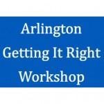 ArlingtonGIR