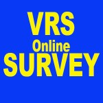 VRS_Survey